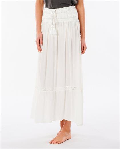 Layla Maxi Skirt