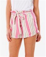 Ashore Stripe Short