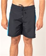 Boardshort Surf Revival 18