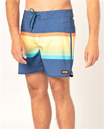 Mirage Retro Sorbet 16'' Boardshort