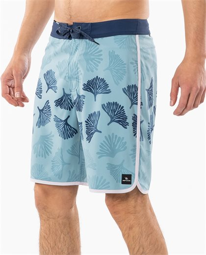 "Mirage Owen Saltwater Culture 19"" Boardshort"