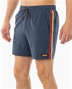 Short de bain Volley Surf Revival 16