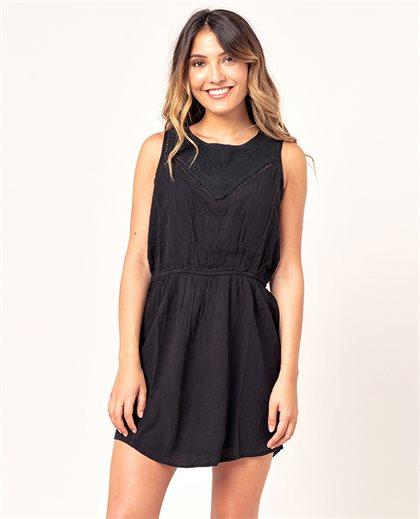 Sweet Paradise Dress