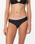 Classic Surf Eco Cheeky Bikini Pant