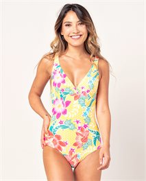 Still In Paradise One Piece