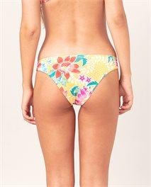 Still In Paradise Cheeky Revo Bikini Pant