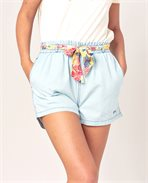 Saint Tropez Walkshort