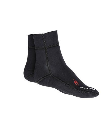 Neoprene Fin Socks
