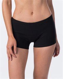 G-Bomb 1mm Boyleg Shorts – Calções de surf