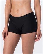 G-Bomb 1mm Boyleg Shorts