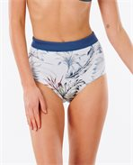 Searchers High Waisted