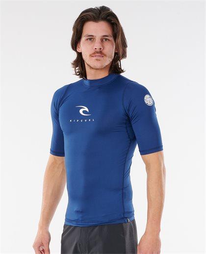 Corps Short Sleeve UV Tee