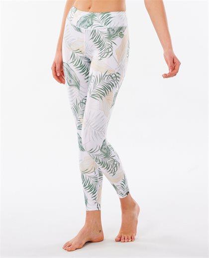 Coastal Palms UV Surf Pant