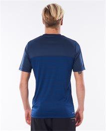 T-shirt surf manches courtes Surflite