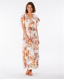 Tallows Maxi Dress