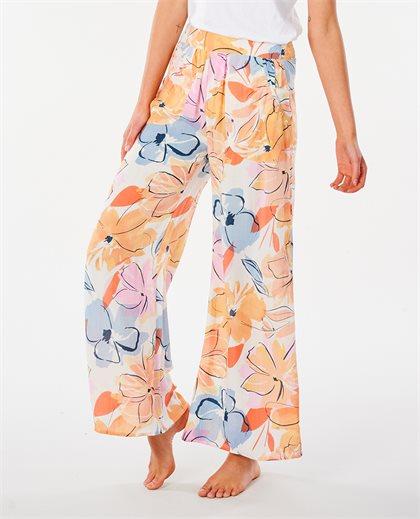 Bloom Pant