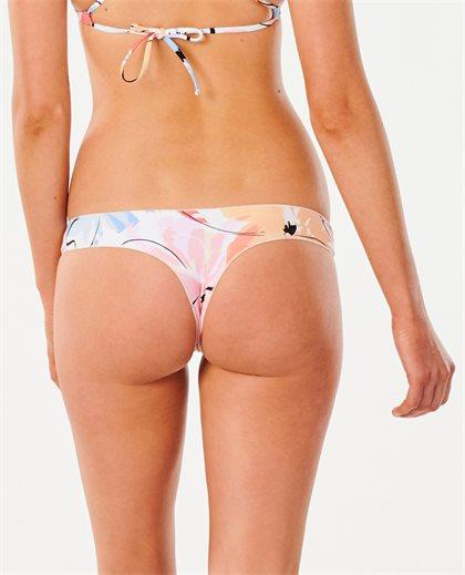 Blossom Bare Bikini Pant