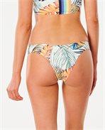 Sayulita Skimpy Bikini Pant