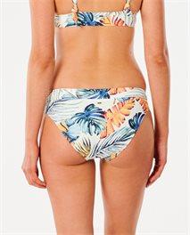 Sayulita Full Bikini Pant