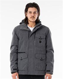 Anti Series Heatseeker Jacket