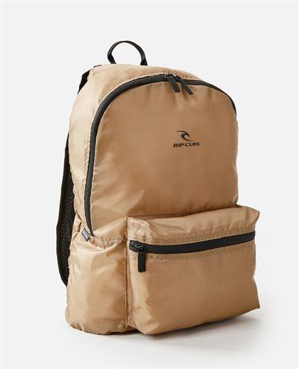Packable 17L Backpack