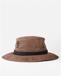 Chapeau Searchers Wide Brim