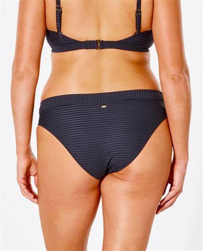 Premium Surf Full Bikini Pant
