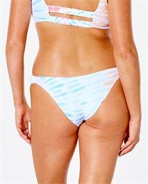 Bas de bikini tanga Wipeout
