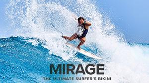mirage women