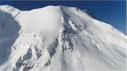 ride_alestch