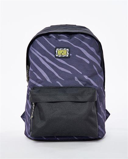 Dome 18L Mind Wave Backpack