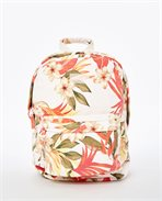 Canvas 18L Multi Backpack