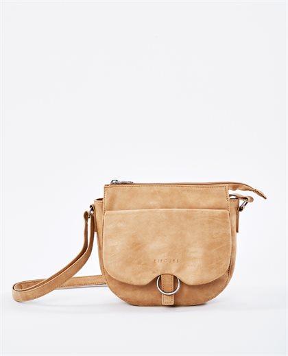 Leilani Crossbody Bag