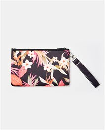 Neo Pouch Mixed Clutch