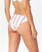 Blossom Revo Good Bikini Pant