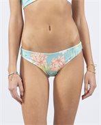 La Bonita Revo Good Bikini Pant