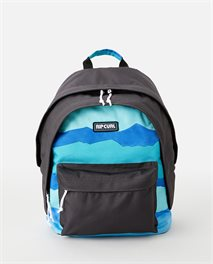 Double Dome 24L Surf Revival Backpack