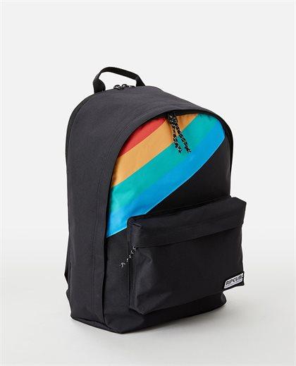 Dome 18L Premium Surf Revival Backpack