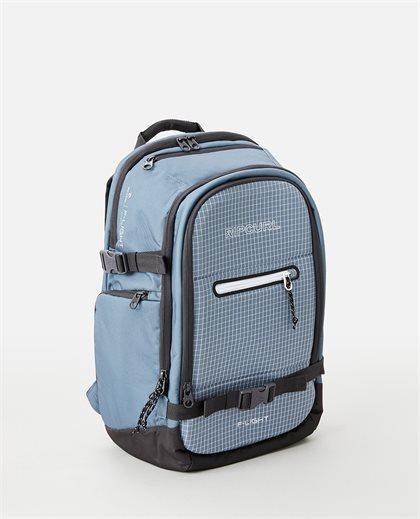 F-Light Posse 34L 10M Backpack