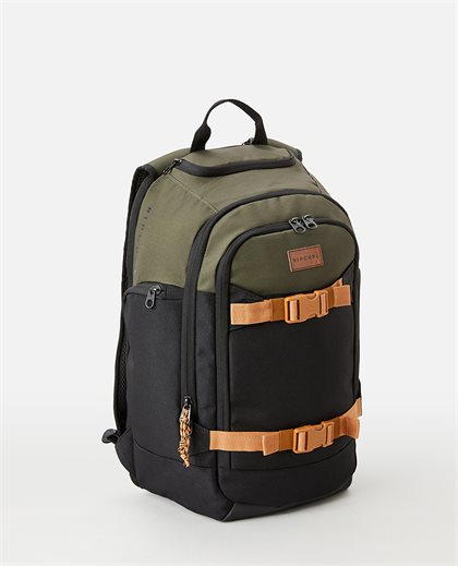 Posse 33L Combine Backpack