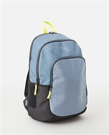 Ozone 30L 10M Backpack