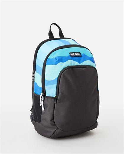 Ozone 30l Surf Revival Backpack