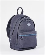 Dome 18L Salt Water Culture Eco Backpack