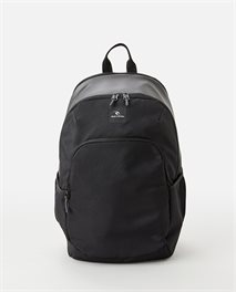 Ozone 30L Midnight Backpack