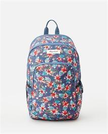 Ozone 2.0 30L Backpack