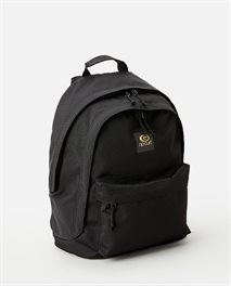 Double Dome 24L Onyx Backpack