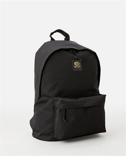 Dome 18L Onyx Backpack