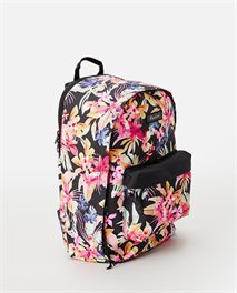 Dome Deluxe 18L Multi Backpack