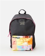 2021 Dome 18L Backpack + Pencil Case