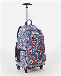 Wheely Ozone 30L Backpack